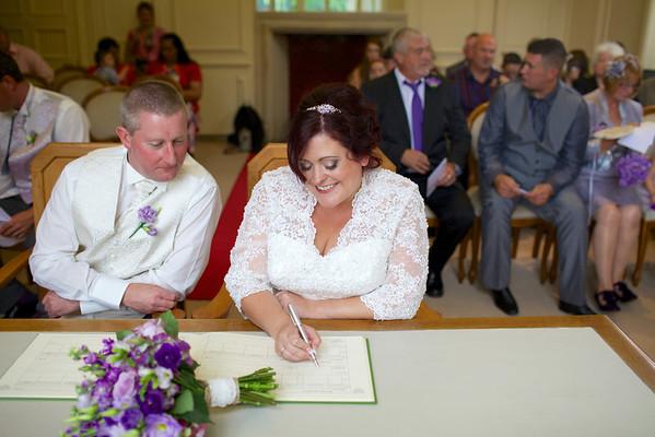 Catherine-Lacey-Photography-Wedding-UK-McGoey-0739