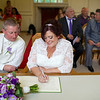 Catherine-Lacey-Photography-Wedding-UK-McGoey-0739