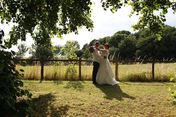 Catherine-Lacey-Photography-Wedding-UK-McGoey-1264