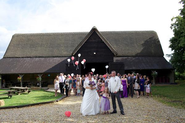 Catherine-Lacey-Photography-Wedding-UK-McGoey-1117