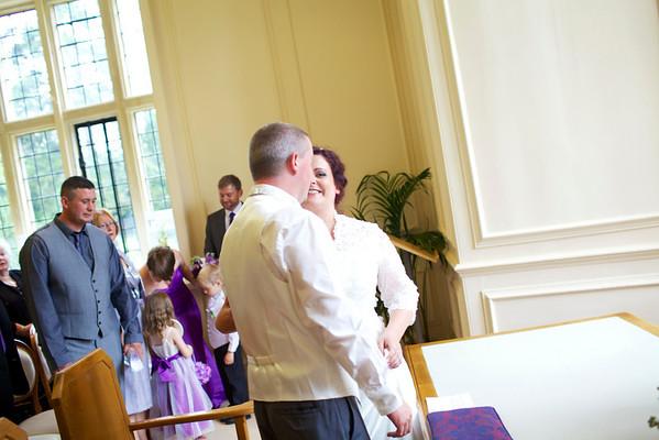 Catherine-Lacey-Photography-Wedding-UK-McGoey-0670