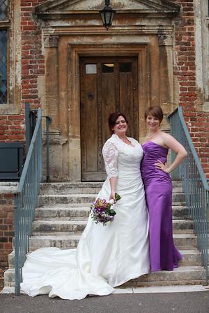 Catherine-Lacey-Photography-Wedding-UK-McGoey-0967