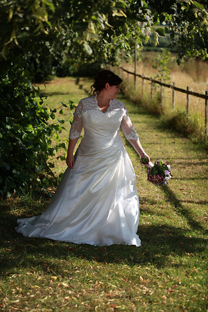 Catherine-Lacey-Photography-Wedding-UK-McGoey-1385