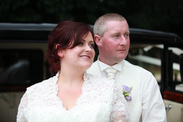 Catherine-Lacey-Photography-Wedding-UK-McGoey-1024