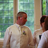 Catherine-Lacey-Photography-Wedding-UK-McGoey-0787