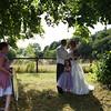 Catherine-Lacey-Photography-Wedding-UK-McGoey-1234