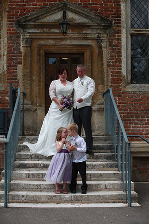 Catherine-Lacey-Photography-Wedding-UK-McGoey-0842