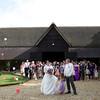 Catherine-Lacey-Photography-Wedding-UK-McGoey-1132