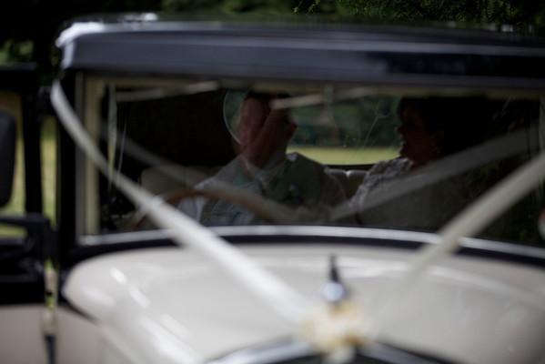 Catherine-Lacey-Photography-Wedding-UK-McGoey-1054