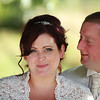 Catherine-Lacey-Photography-Wedding-UK-McGoey-1334