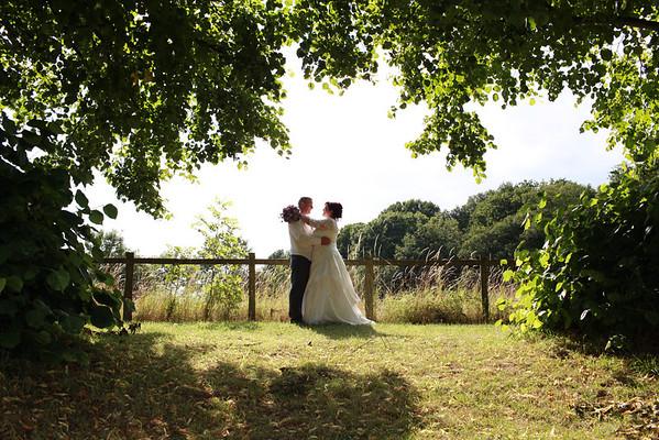 Catherine-Lacey-Photography-Wedding-UK-McGoey-1277