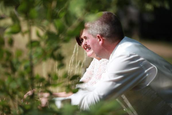 Catherine-Lacey-Photography-Wedding-UK-McGoey-1287