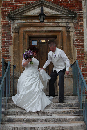 Catherine-Lacey-Photography-Wedding-UK-McGoey-0818