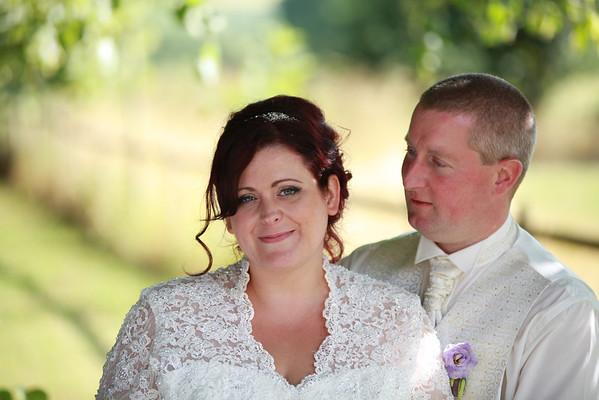 Catherine-Lacey-Photography-Wedding-UK-McGoey-1338