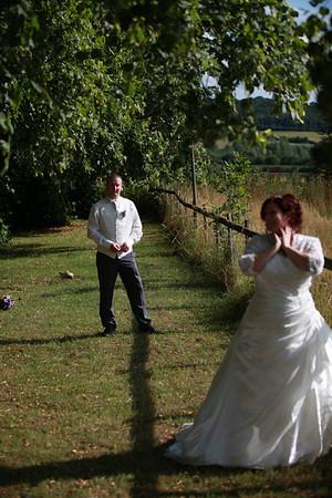 Catherine-Lacey-Photography-Wedding-UK-McGoey-1303