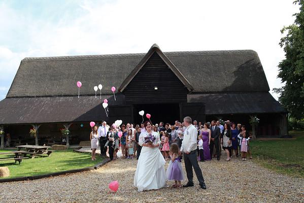 Catherine-Lacey-Photography-Wedding-UK-McGoey-1122