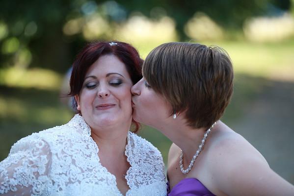 Catherine-Lacey-Photography-Wedding-UK-McGoey-1436