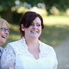 Catherine-Lacey-Photography-Wedding-UK-McGoey-1457