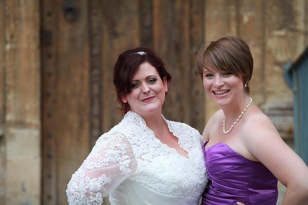 Catherine-Lacey-Photography-Wedding-UK-McGoey-0970