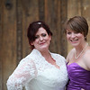 Catherine-Lacey-Photography-Wedding-UK-McGoey-0970