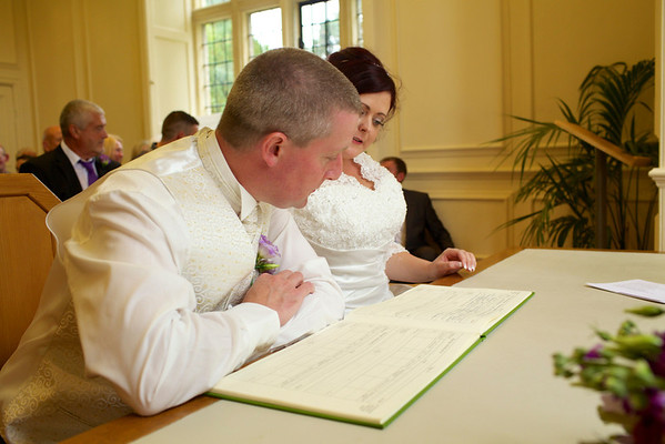 Catherine-Lacey-Photography-Wedding-UK-McGoey-0699