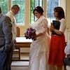 Catherine-Lacey-Photography-Wedding-UK-McGoey-0781