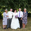 Catherine-Lacey-Photography-Wedding-UK-McGoey-1209