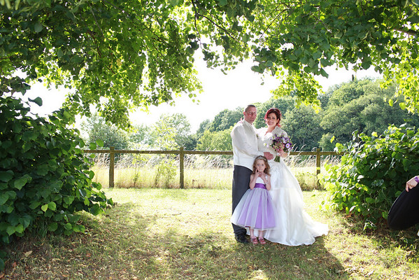 Catherine-Lacey-Photography-Wedding-UK-McGoey-1237