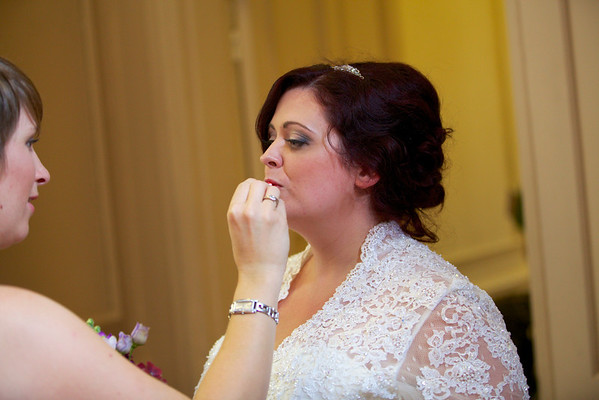 Catherine-Lacey-Photography-Wedding-UK-McGoey-0654