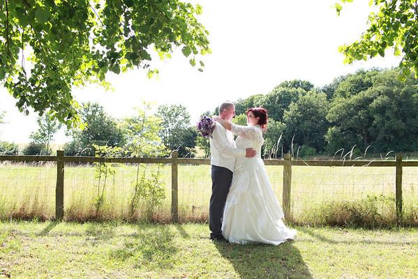 Catherine-Lacey-Photography-Wedding-UK-McGoey-1259
