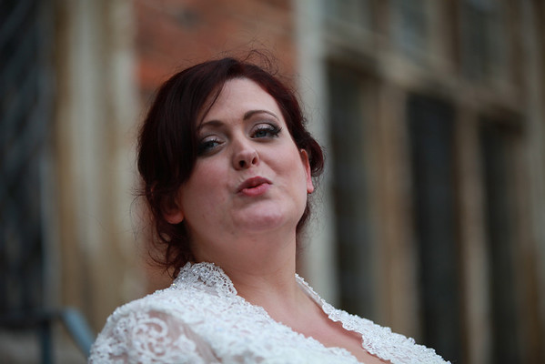 Catherine-Lacey-Photography-Wedding-UK-McGoey-0912