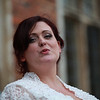 Catherine-Lacey-Photography-Wedding-UK-McGoey-0912