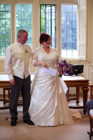 Catherine-Lacey-Photography-Wedding-UK-McGoey-0785