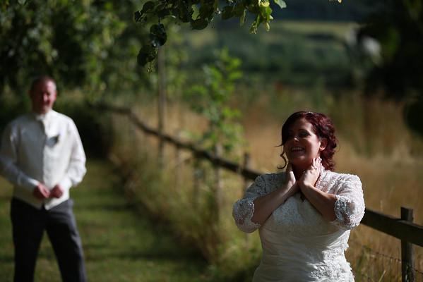 Catherine-Lacey-Photography-Wedding-UK-McGoey-1305