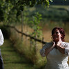 Catherine-Lacey-Photography-Wedding-UK-McGoey-1305