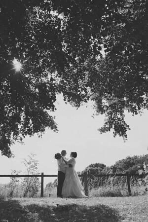 Catherine-Lacey-Photography-Wedding-UK-McGoey-1281
