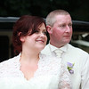 Catherine-Lacey-Photography-Wedding-UK-McGoey-1023