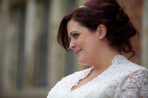 Catherine-Lacey-Photography-Wedding-UK-McGoey-0939