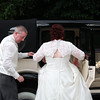 Catherine-Lacey-Photography-Wedding-UK-McGoey-1041