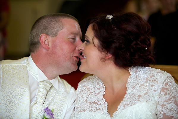 Catherine-Lacey-Photography-Wedding-UK-McGoey-0755