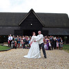 Catherine-Lacey-Photography-Wedding-UK-McGoey-1084