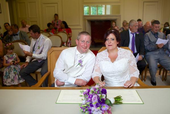 Catherine-Lacey-Photography-Wedding-UK-McGoey-0731