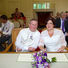 Catherine-Lacey-Photography-Wedding-UK-McGoey-0731