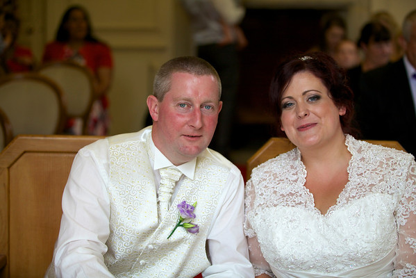 Catherine-Lacey-Photography-Wedding-UK-McGoey-0763