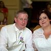 Catherine-Lacey-Photography-Wedding-UK-McGoey-0763