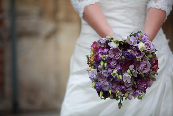 Catherine-Lacey-Photography-Wedding-UK-McGoey-0928