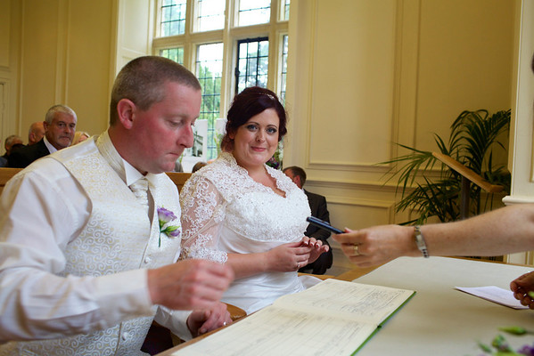 Catherine-Lacey-Photography-Wedding-UK-McGoey-0700