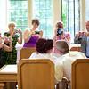 Catherine-Lacey-Photography-Wedding-UK-McGoey-0777