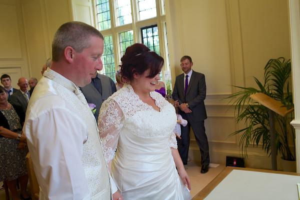 Catherine-Lacey-Photography-Wedding-UK-McGoey-0698