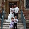 Catherine-Lacey-Photography-Wedding-UK-McGoey-0849